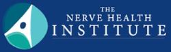 nerve health institute