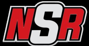 Master-Logo_NSR-big